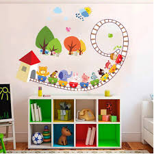 Wall Stickers Art Decor Decals We Are All A Box Of Crayons For Nursery Kid Bedroom For Nursery Kid Room Child Wall Decor Baby Nursery