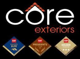 gaf master elite 174 roofer core