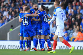 Aaron Wilbraham Nominated For Sky Bet League One Goal Of The Month - Vote  Now! - News - Rochdale AFC
