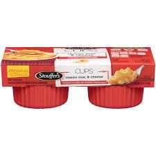 mac cups clic mac cheese 2 6 oz