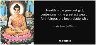 top ill health quotes of a z quotes