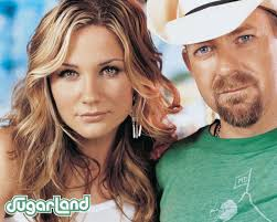 best 50 sugarland wallpaper on