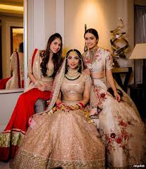 17 bridal makeup and hairstyle indian