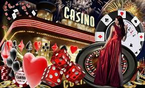 Live Dealers Casino Lounges - Verified Platforms We Share the Latest