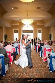 wedding thornblade country club