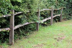 File Copsale Fence And Hedge Copsale Nuthurst West Sussex England Jpg Wikimedia Commons