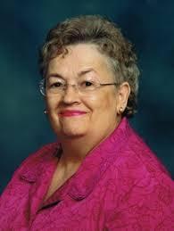 Obituary for Mona Smith | Singleton Community Mortuary and Memorial Center