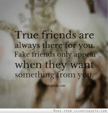 quotes about part time friends quotes