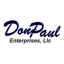 DonPaul Enterprises - Custom Marketing Solutions - Alignable