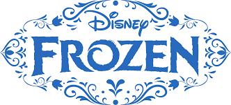 frozen franchise