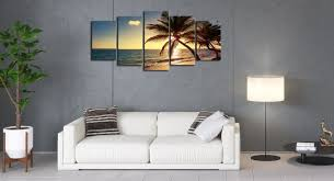 how wall decals can be a great