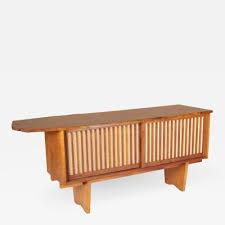 george nakashima furniture woodworker