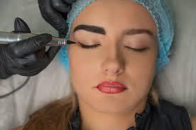 semi permanent permanent make up can