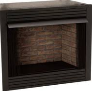 ventless fireboxes products by