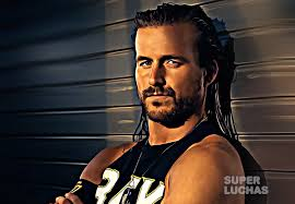Adam Cole may also leave NXT: is he going to AEW? - Superfights