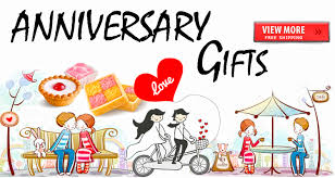 send gifts to ahmedabad gift