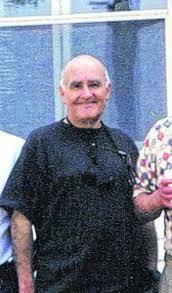 John William Henry (Jack) Noonan | Obituaries | The Journal Pioneer