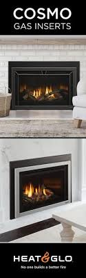26 best gas fireplace inserts images in