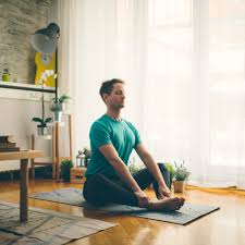 the yoga rx for dementia alzheimer s