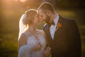 Teresa Johnson - Connecticut Wedding Photographers