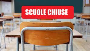Ufficiale: Scuole e Università chiuse fino al 15 marzo, approvato ...