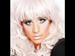 drag queen makeup artist in melbourne