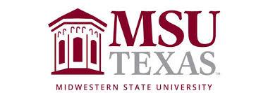 Alumni Msu Texas