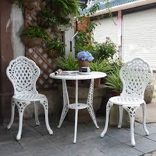 patio furniture garden chair