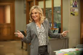NBC to air 'Parks and Recreation ...