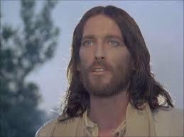 A názáreti Jézus /*** 1977 (teljes film) - YouTube   Film