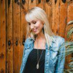 Megan Harrison – Online Courses Academy