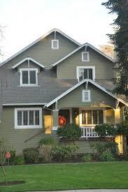 exterior paint design ideas pictures