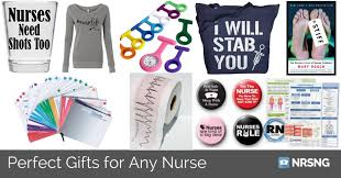 24 perfect gift ideas for nurses