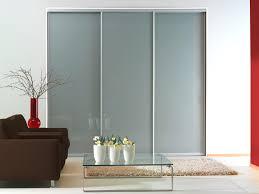 toronto custom closet doors sliding