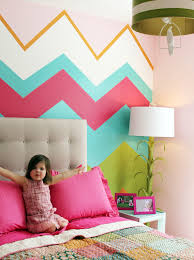 Lucy And Company Install Of The Day Creative Kids Rooms Girl Room Little Girl Rooms