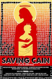 Night-Tinted Glasses: Saving Cain (Fringe Review)