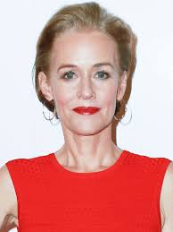 Penelope Ann Miller List of Movies and TV Shows | TV Guide