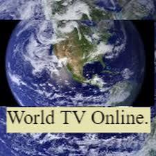 World TV Online - YouTube