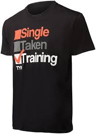 tyr men s graphic t shirt
