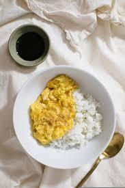 5 Easy Breakfast Egg Scrambles in 2020 ...