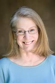 Karen Johnson, MD