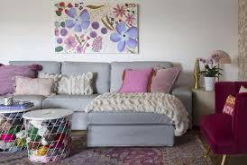 Press — Buttercup Home Custom Interiors