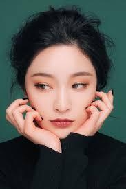 makeup trends 2016 korea saubhaya makeup