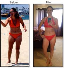 lipoden injections and phentermine