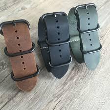 watchband 18mm 20mm 22mm 24mm 26mm