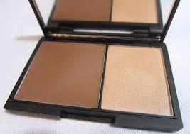 mua kit pick sleek makeup contour kit