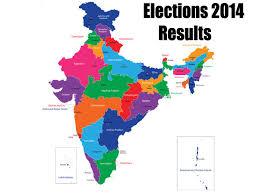 lok sabha election 2016 results live