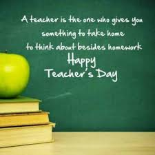 happy teachers day quotes telecharger l apk pour android aptoide