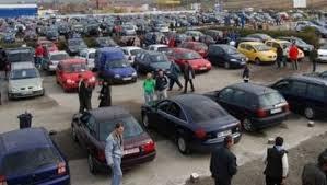 Samsarii din România câştigă 45 milioane de euro anual din modificarea kilometrajului. 7 din 10 maşini second-hand au km. daţi înapoi | RomaniaTV.Net - Mobi