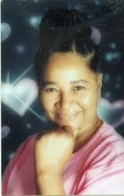 Louella Price Obituary - Visitation & Funeral Information